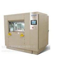 供应必能信超声波振动摩擦焊接机,M624H自动化必能信振动摩擦焊接机