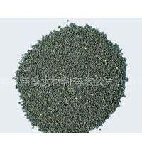 供应河南磁铁矿滤料生产基地-磁铁矿滤料市场价格-磁铁矿滤料专用优点