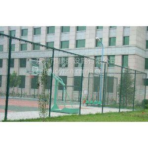 供应厂家直销球场围网|生产运动场围网|铁丝围网|网球围网