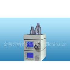 山东金普供应LC-3000(等度)液相色谱仪
