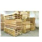 供应苏州木托盘包装箱回收二手 无锡同创大量收购