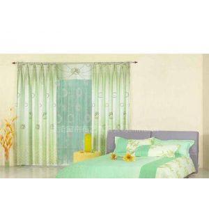 供应 窗帘品牌连锁  窗帘招商连锁加盟