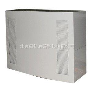供应供应电子式空气清净机(图)壁挂高效杀菌空气净化器|壁挂空气杀菌消毒机
