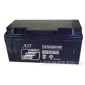 供应德国AST传感器