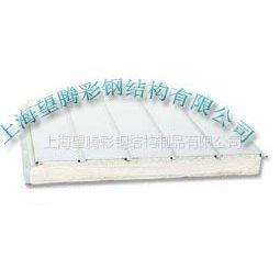 供应供应供应泡沫夹心板,闭孔泡沫板-聚苯乙烯泡沫板