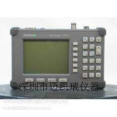 供应S331A/S331B/S331C/S331D/S331E