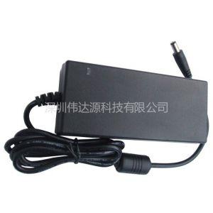 供应厂家批发5V8A桌面式电源适配器