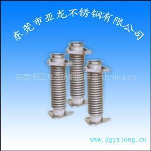 供应不锈钢加油机软管