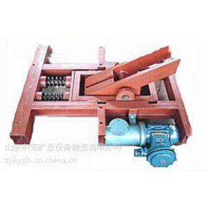供应精密铸造,散热好的D-3型电动捣固镐,矿用线路捣固机