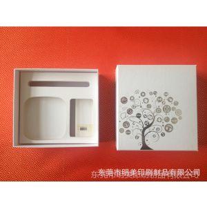供应专业生产印刷礼品盒 定制纸盒 精美高档天地盖礼盒