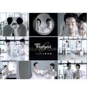 供应东莞影视广告拍摄,东莞企业宣传片拍摄与制作