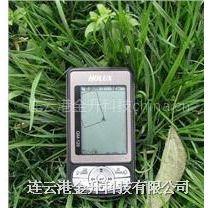 供应台湾长天GM-120农田测亩仪,GM-120土地面积测量仪