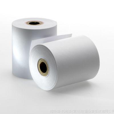 梅特勒-托利多 打印纸卷 适用于梅特勒-托利多所有型号打印机