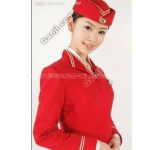 供应深圳到缅甸国际快递 东莞到缅甸DHL  缅甸价格咨询
