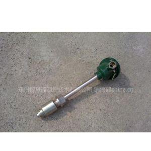 供应热电偶 锅炉烟温,蒸汽水温等测温热电偶热电阻