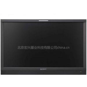LMD-2341W 23英寸高清液晶显示器(电视墙系统应用)