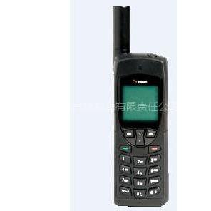 供应铱星电话Iridium 9555