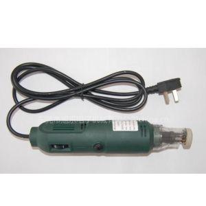 供应XL-98漆包线电动刮漆器 手提电动去漆机