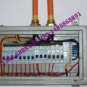 供应YTTZ矿物质电缆终端头 BTTW电缆终端头 BTTZ电缆头供应