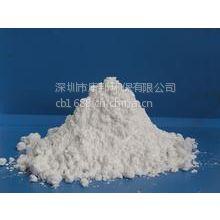 供应硅藻泥壁材除醛功能|硅藻土材料除臭功能|硅藻土涂料除异味功能