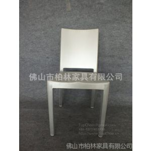供应广东铝椅厂家   铝合金批发   高质量的铝合金椅餐椅