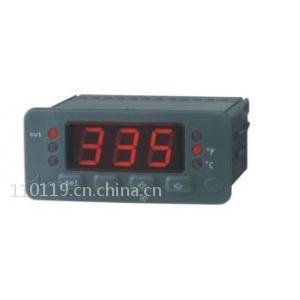 供应美控EVCO温控器EVK412P3 配NTC传感器
