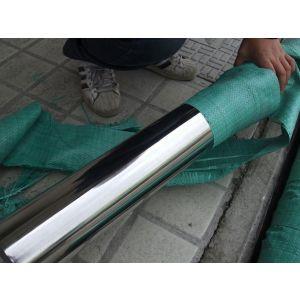 供应不锈钢焊管 装饰管 制品管 工业管 无缝管201 304 316管