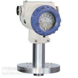 供应卫生型压力变送器(卫生型压力传感器)