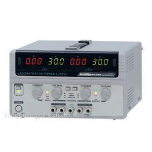 供应供应维修固纬多路直流稳压电源GPS-2303C,东莞深圳珠海惠州