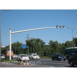 供应信号杆【厂家直销】交通灯杆 交通信号灯灯杆 智能信号灯杆