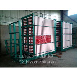 供应隔墙板设备/轻质隔墙板设备成本低