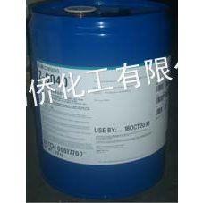供应道康宁Z6040,道康宁硅烷偶联剂,玻璃油漆油墨增强剂