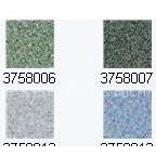 供应得嘉 Supreme 2m pvc塑胶地板批发
