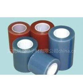 供应磨砂保护膜,PE网纹保护膜,塑胶板保护膜