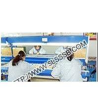 供应流水线设备 流水线工作台 找无锡三联涂装