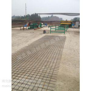供应供应数控桥梁网排焊机