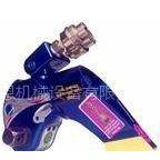 供应美国FSFEFLUID套筒式液压扳手