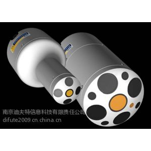供应SONTEK 多普勒流速剖面仪ADCP,走航式ADCO