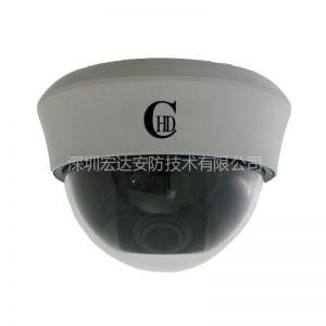 供应HDC500万CMOS高清半球网络摄像机  HDC-TL5005