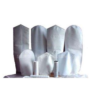 供应上海聚酯聚丙烯尼龙单丝复丝过滤袋过滤网厂家批发