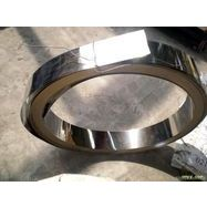 H型钢/北京板材/方矩管钢材/H型钢