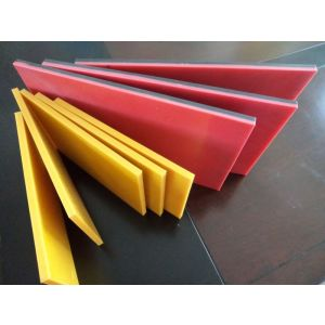供应选择超高分子量聚乙烯板材
