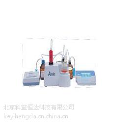 供应供应ZSD-2J智能自动水分滴定仪