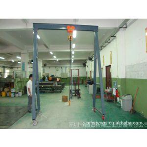 供应模具吊架 河源带轮子模具吊架 龙川可拆卸模具吊架