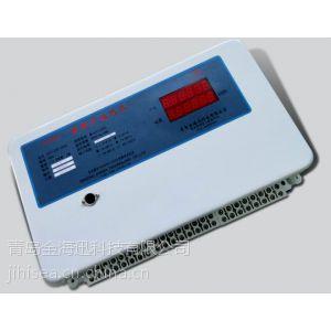 供应供各种集中式电能表,专业生产,十年以上的生产经验