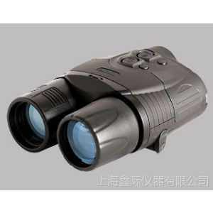 供应28046 5x42加强型 红外线微光 数码夜视仪-育空河/育兰yukon