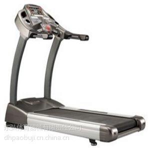 供应西安正伦商用跑步机A80减肥