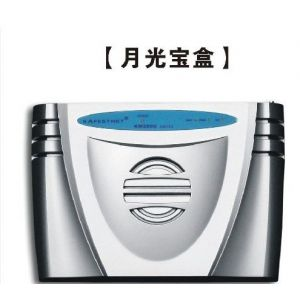 供应桂林防盗报警公司——桂林迈拓安防科技有限公司