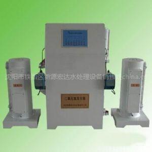 供应水杀菌消毒设备矿泉水设备超滤反渗透设备