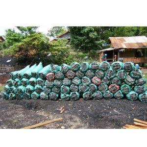 供应优质 木炭 橡木原炭 工业炭 烧烤炭 引火炭